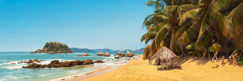 Vuelos baratos en vuelos desde costa rica a m xico con for Vuelos baratos a nicaragua