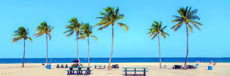 Book cheap flights to Miami (MIA) with Volaris