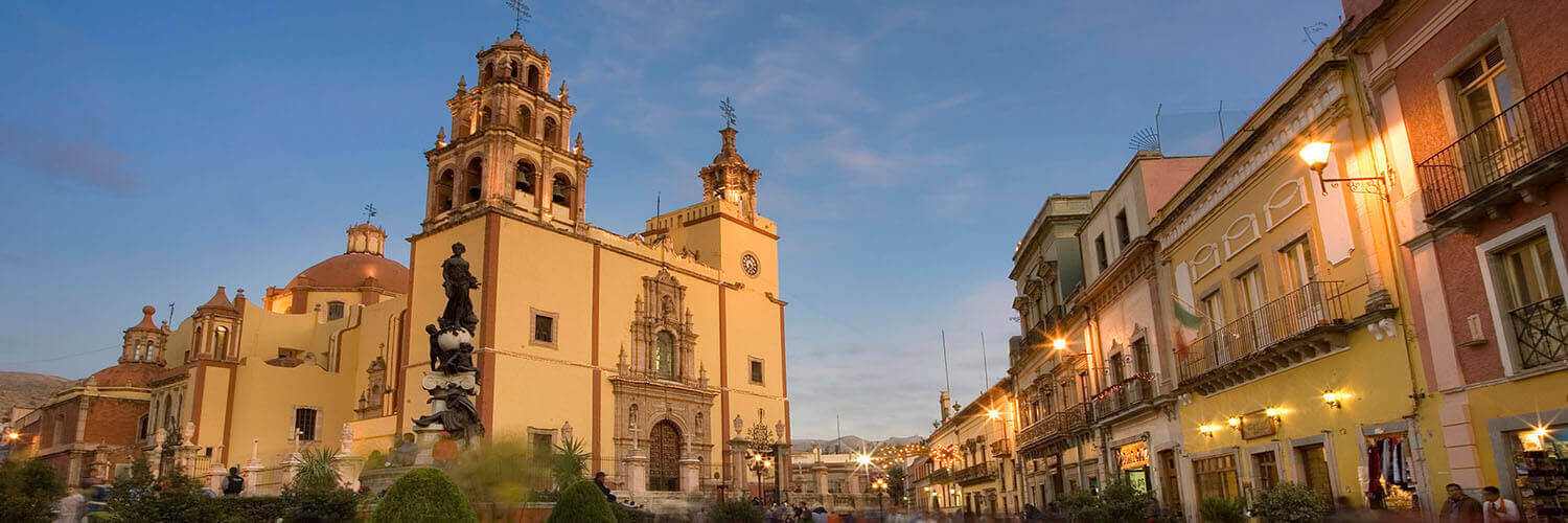 Cheap Flights From Juarez Cjs To Leon Bjx With Volaris