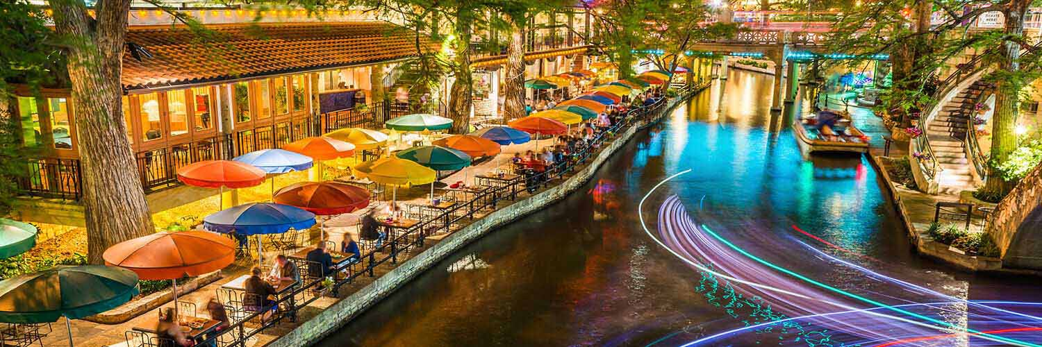 map of austin texas area with Flights From Mexico To San Antonio on Krause Springs besides 7050 besides Growth Rio Grande Valley likewise 4886138182 besides Contact.